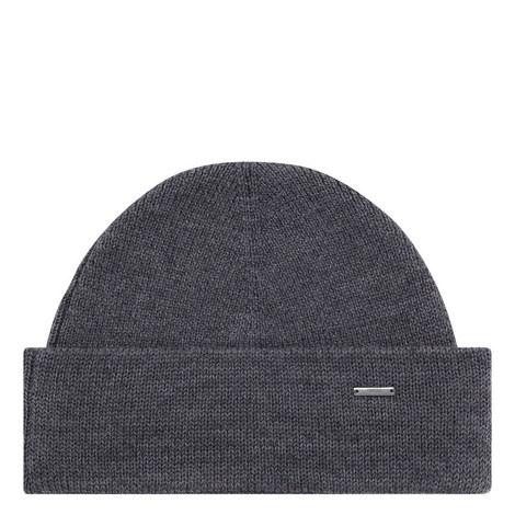 Xiann Wool Hat, ${color}