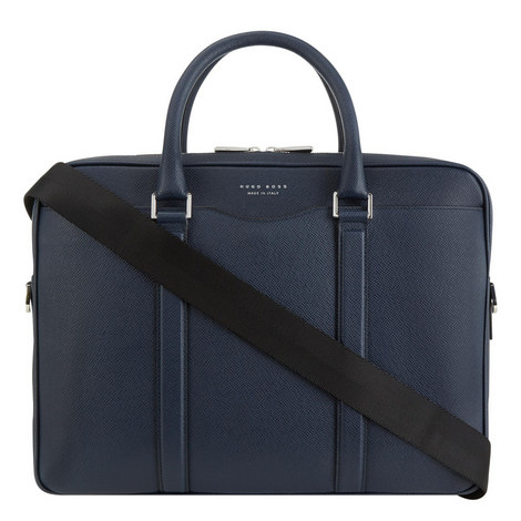 Signature Briefcase, ${color}