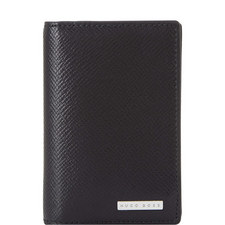 Signature B Card Case
