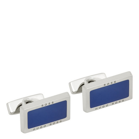 Jim Cufflinks, ${color}