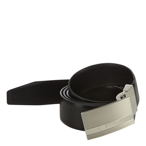 Odavis Belt, ${color}