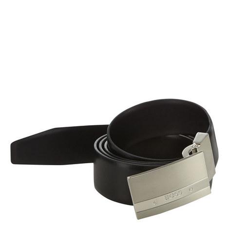 Odavis Belt, ${color}