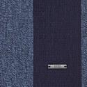 Fador Virgin Wool Scarf, ${color}
