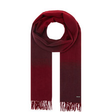 Hertoso Virgin Wool Scarf