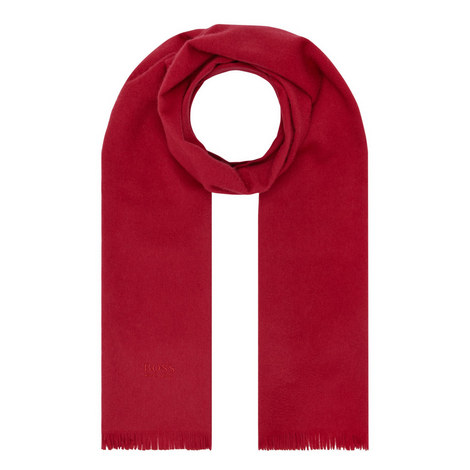 Scottas Cashmere Scarf, ${color}