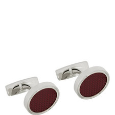 Shane Textured Cufflinks