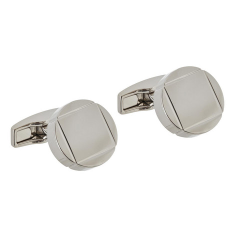 Nyle Cufflinks, ${color}
