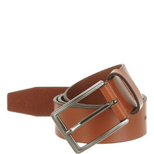 Sammyo Leather Belt