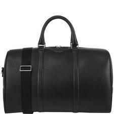 Signature Weekend Bag