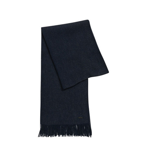 Albas Wool Scarf, ${color}