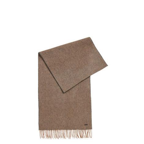 Heroso Wool Scarf, ${color}