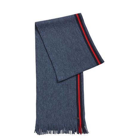 Fador Wool Scarf, ${color}