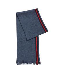 Fador Wool Scarf