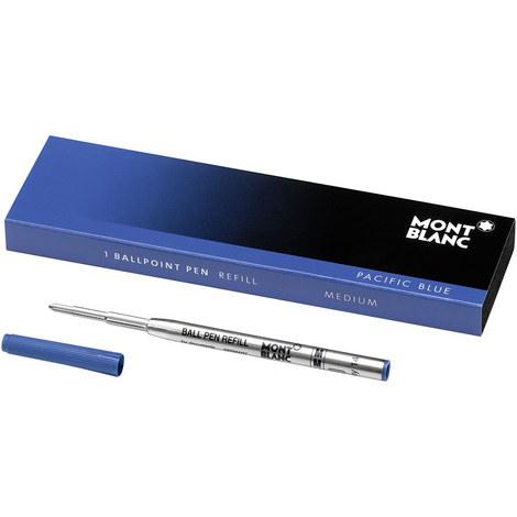 1 Ballpoint Pen Refill, ${color}