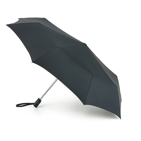 Automatic Folding Umbrella, ${color}