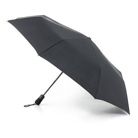Auto Golfer Umbrella, ${color}