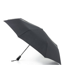 Auto Golfer Umbrella