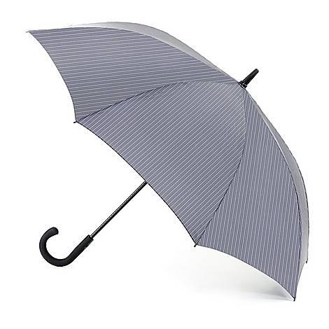Knightsbridge-2 City Stripe Umbrella, ${color}