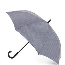Knightsbridge-2 City Stripe Umbrella