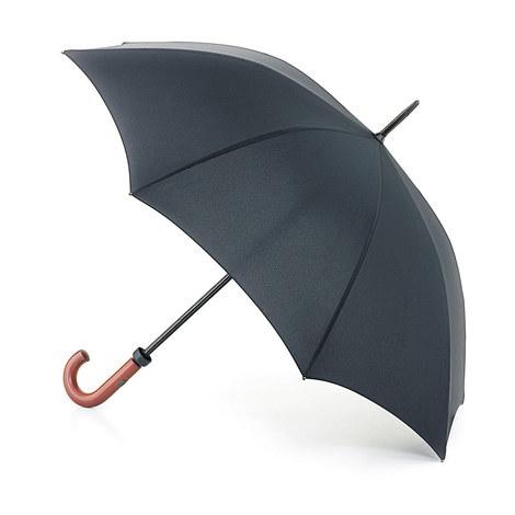 Huntsman-1 Umbrella, ${color}
