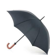 Huntsman-1 Umbrella