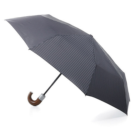Chelsea-2 City Stripe Umbrella, ${color}