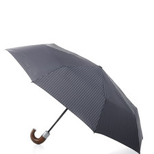 Chelsea-2 City Stripe Umbrella