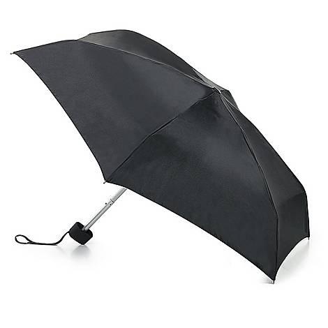 Automatic Folding Umbrella, ${color}