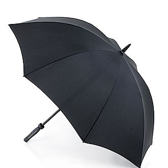 Technoflex 2000 Umbrella