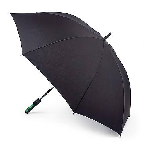 Cyclone Umbrella, ${color}