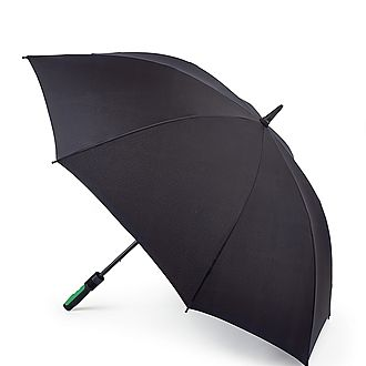 Cyclone Umbrella
