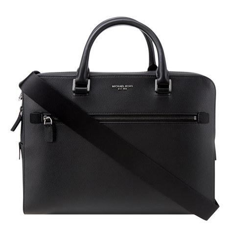 Harrison Briefcase, ${color}