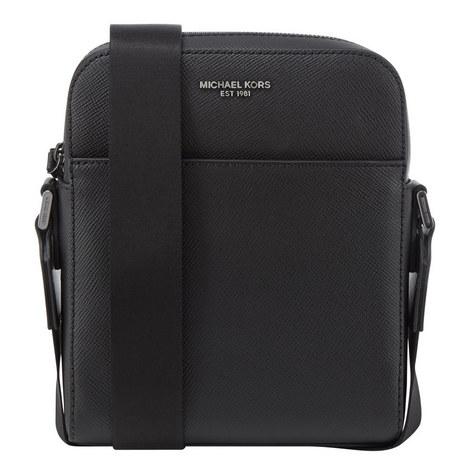Harrison Messenger Bag, ${color}