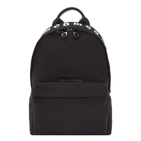 Gothic Backpack, ${color}