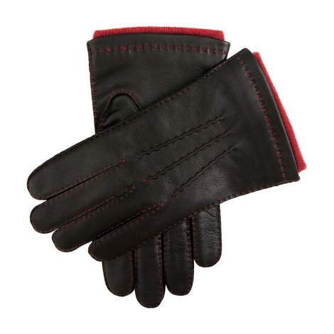 Westminster Leather Gloves, ${color}