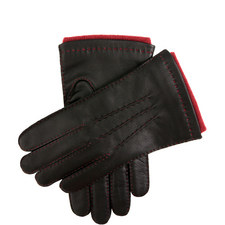 Westminster Leather Gloves