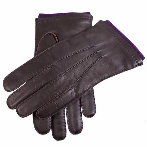 Westminster Cashmere Lined Gloves, ${color}
