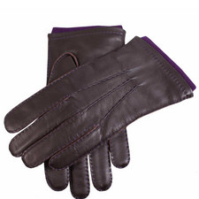 Westminster Cashmere Lined Gloves