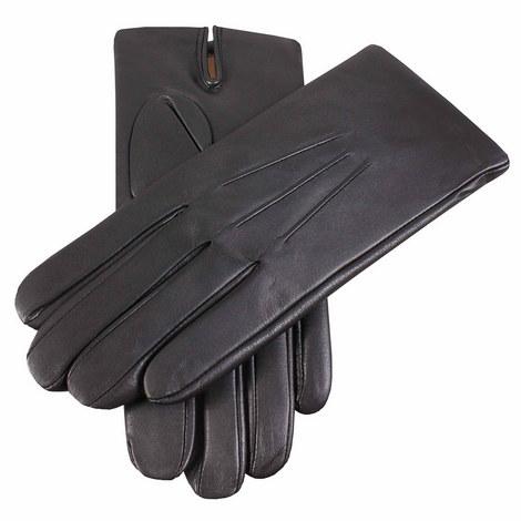 Bath Cashmere Lined Gloves, ${color}
