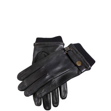 Penrith Leather Gloves