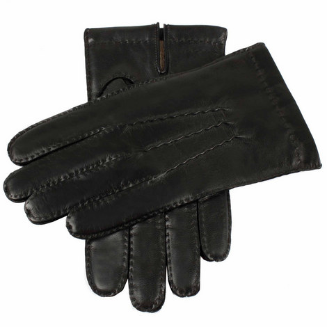 Shaftesbury Touchscreen Gloves, ${color}