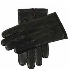 Shaftesbury Touchscreen Gloves