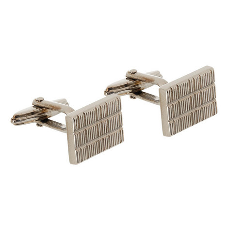 Textured Cufflinks, ${color}