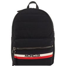 George Matte Backpack