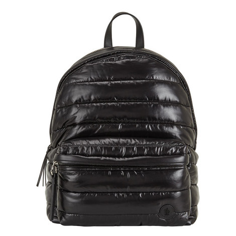 Zipped Backpack, ${color}