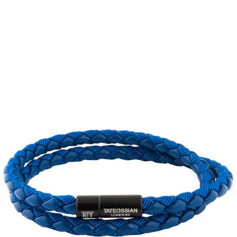 Chelsea Bracelet, ${color}