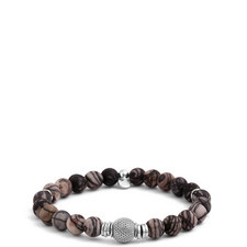 Stonehenge Beaded Bracelet