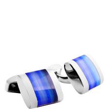 Optic Regato Cufflinks