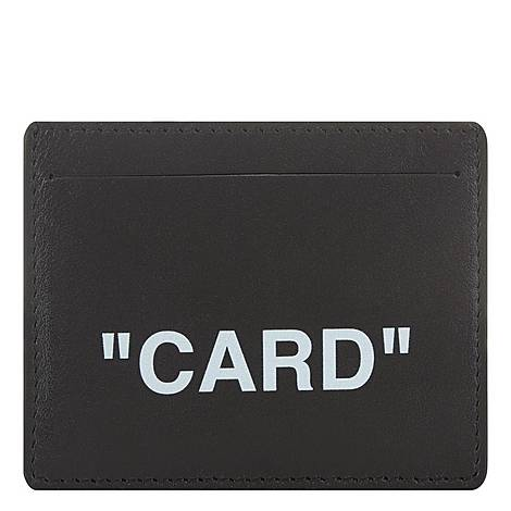 Quote Card Holder, ${color}