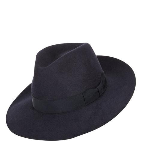 Oscar Fedora Hat, ${color}